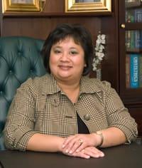 Dr. Tessa M Asdell MD