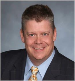 Dr. Jerry C Evans MD