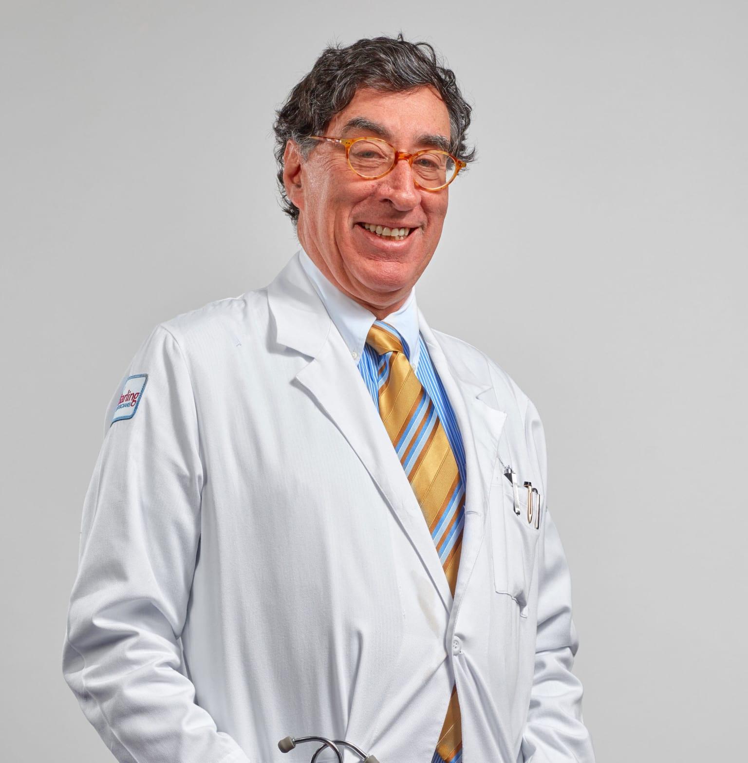 Dr. Stephen I Firshein MD