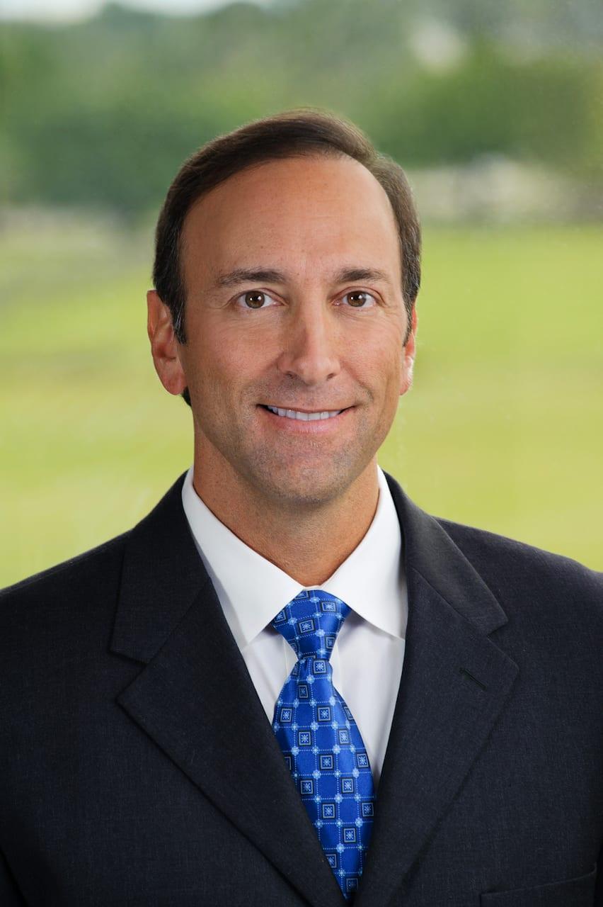 Dr. Gerard D Dariano MD