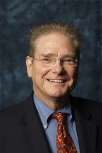 Dr. Calvin H. Fischer, DO