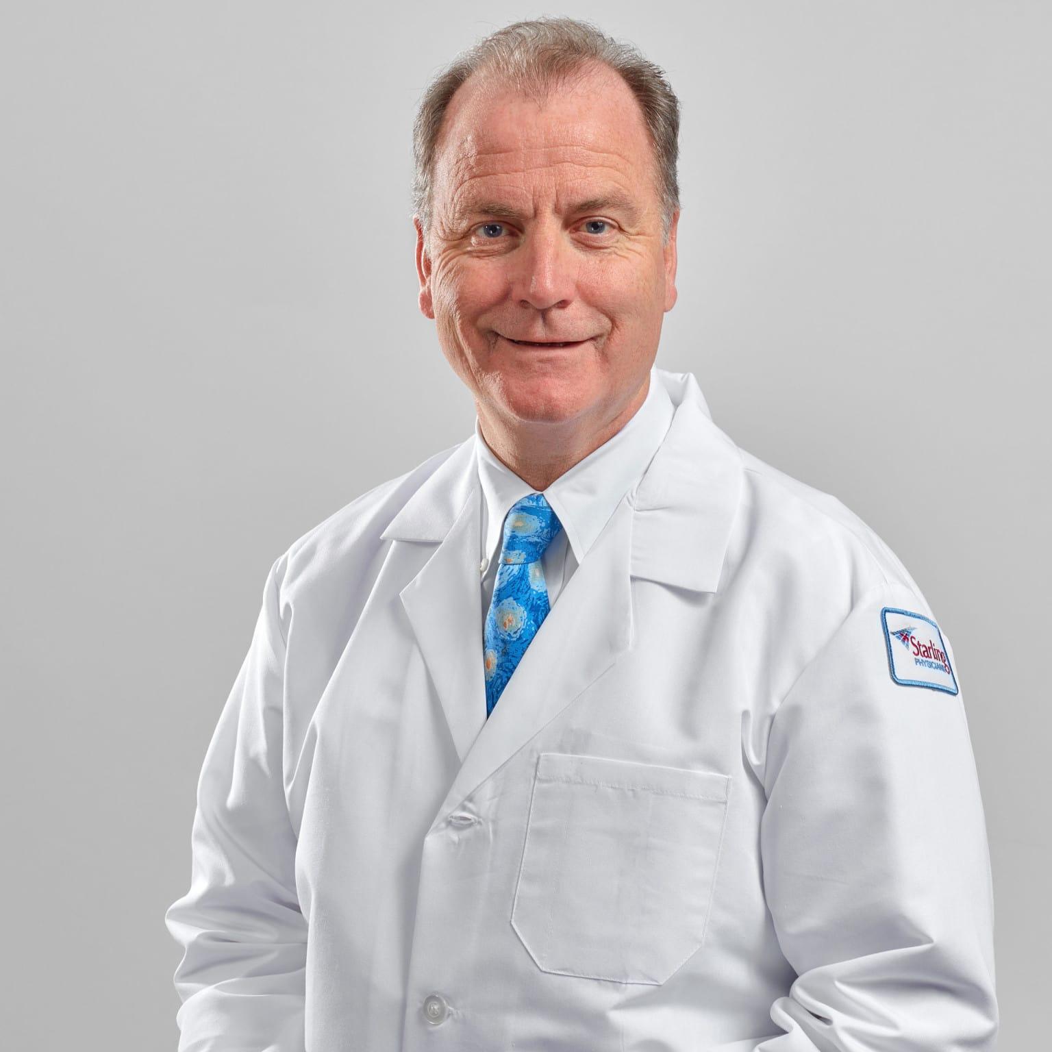 Dr. David E Sowa MD