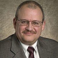 Dr. Richard L Hon MD