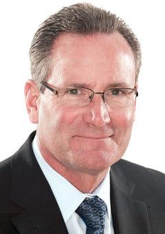 Dr. Warren S Jablonsky MD