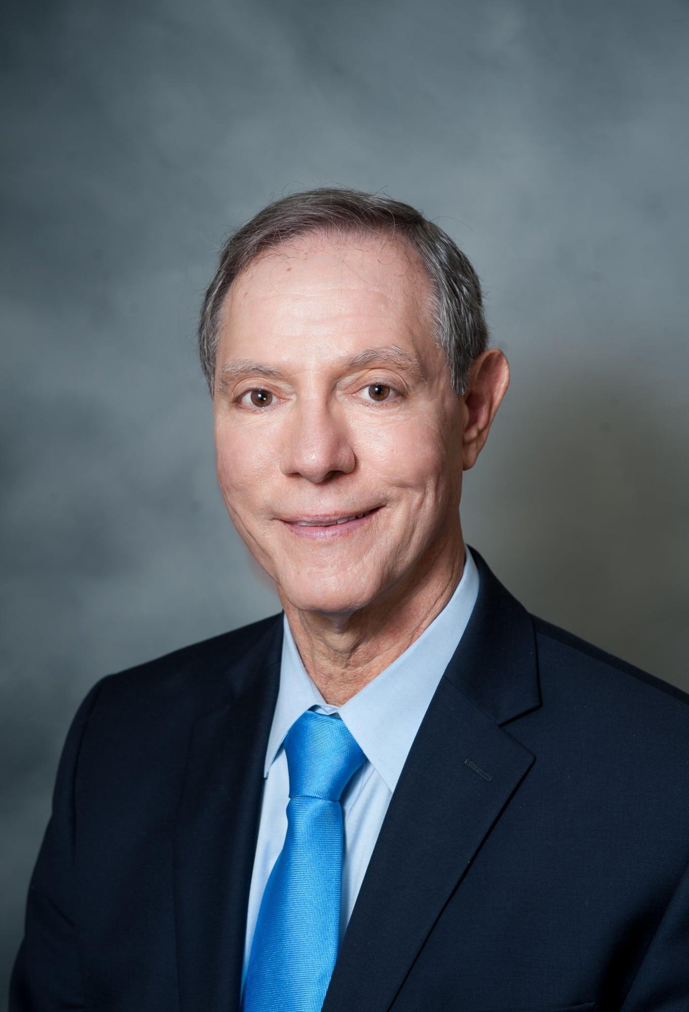 Dr. Michael H Goldberg MD