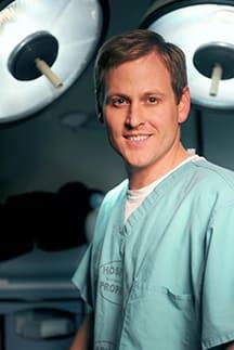 Mark F Blake, MD Plastic Surgery