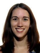 Bonnie M Kaas, MD Internal Medicine