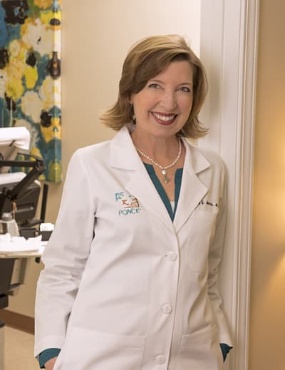 Amy M Morris, MD Dermatology