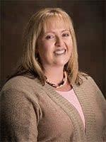 Dr. Carrie Merrill DO