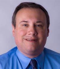 Dr. Paul E Beade MD
