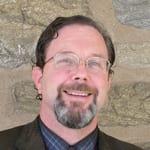 Dr. Evan J Thomas MD