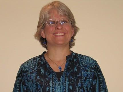 Dr. Kristi J Schleder MD
