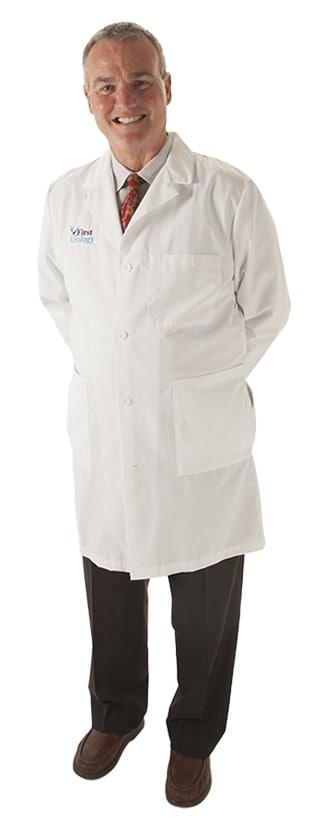 Dr. Greg S Steinbock MD