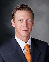 Dr. Andrew C Kopel MD