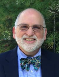 Dr. Irwin H Berkowitz MD