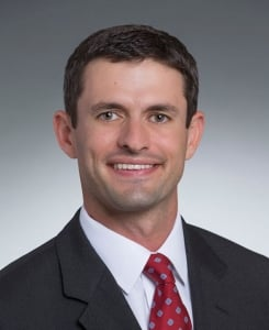 James L Nodler, MD Reproductive Endocrinology and Infertility