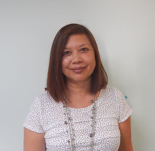 Rina M Diaz, MD Family Medicine