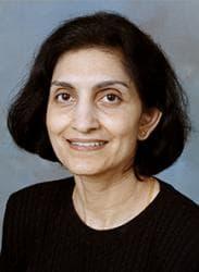 Dr. Ranjana S Sharma MD