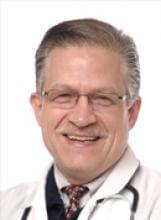 Clem A Ciccarelli, MD Family Medicine