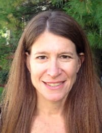 Stacey A Rosenzweig, MD Internal Medicine/Pediatrics