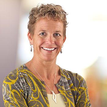 Kari M Campbell, MD Adolescent Medicine