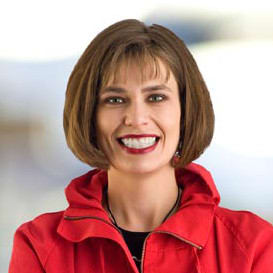 Dr. Kristin A Severson DO