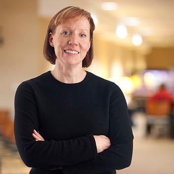 Elizabeth M Schertz, MD Adolescent Medicine