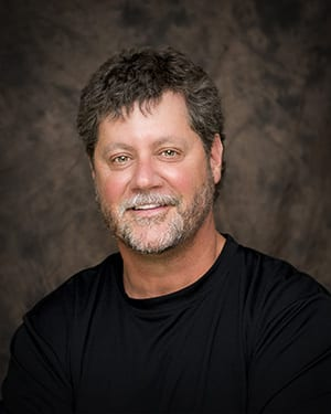 Dr. David W Underwood MD