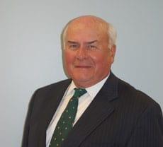 Dr. John D Hunkeler MD
