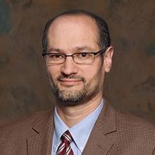 Dr. Javier I Torrens MD