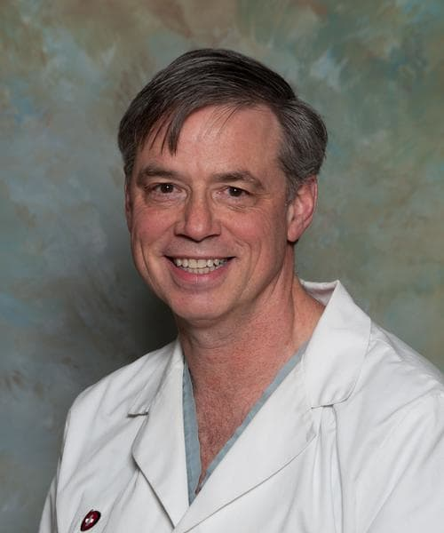 Dr. Michael E Zielinski DO