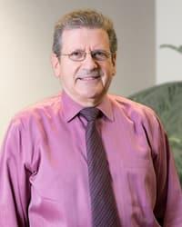Dr. Manus L Krasman MD