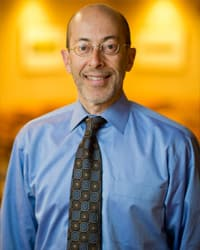 Dr. Robert L Stoler MD