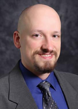 Dr. Daniel J Lutz MD