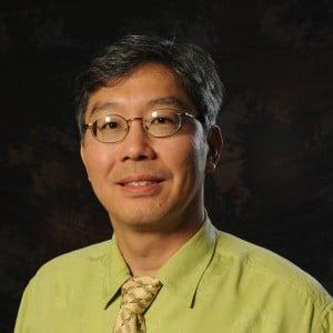 Dr. Kimo C Hirayama MD