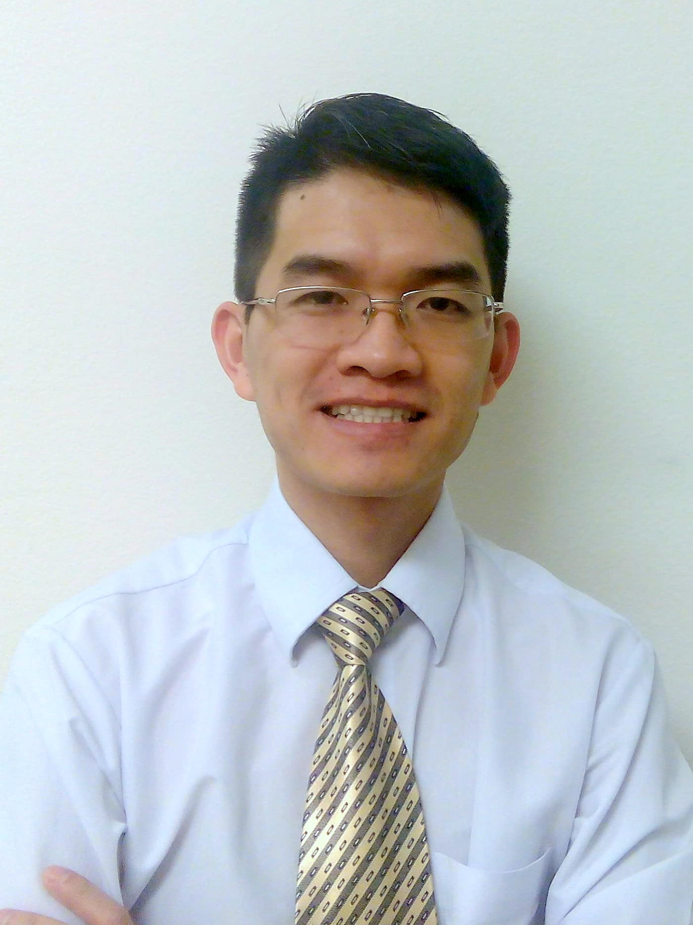 Khanh B Nguyen, MD Family Medicine