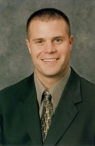 Dr. Derek R Campbell DO