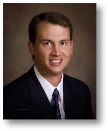 Richard P Cannon, MD Ophthalmology