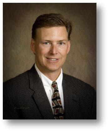 Bradley P Gardner, MD Internal Medicine