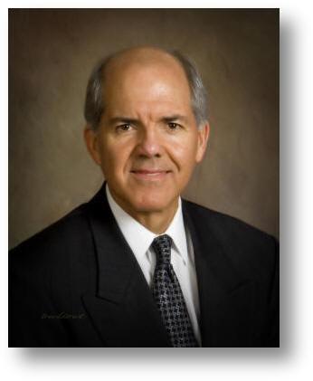 Dr. Kenneth W Turley MD
