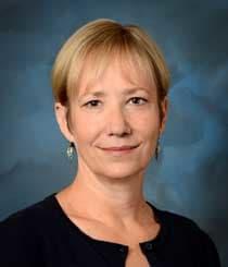 Barbara E Quattrone, MD Pain Management