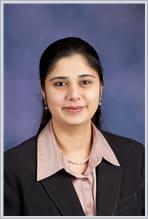 Damanpreet K Ubhi, MD Infectious Disease