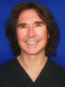 Kevin J Mott, MD Dermatology