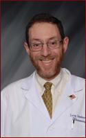 Larry M Greenbaum, MD Internal Medicine