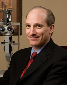 John S Pollack, MD Ophthalmology