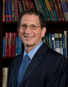Dr. Jack A Cohen MD