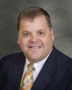 Dr. Scott A Joyner DO