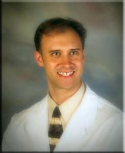 Dr. Stanley J Gorski DO