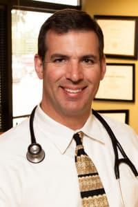 David R Allen, DO Internal Medicine