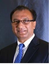 Sudhir K Bhaskar, MD Gastroenterology